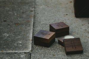 arome recolte ナチュラルソリッドパフューム【メール便対応】