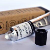 【限定特価25%OFF】arome recolte ナチュラルアウトドアクリーム