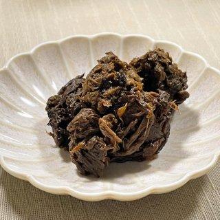 ふきのとう (100g)