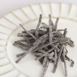 塩吹き昆布 (細切り) (100g)