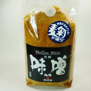 糀味噌 1kg