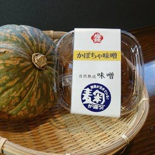 かぼちゃ味噌 600g