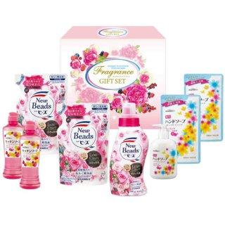 【15%OFF】液体洗剤フレグランスギフトセット ( 420133-05 )