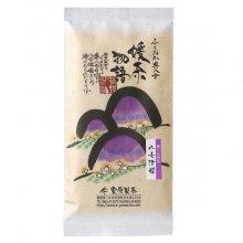 極上煎茶(八女津媛)