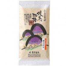 極上煎茶(媛みやび)