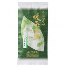 特上煎茶(媛みどり)