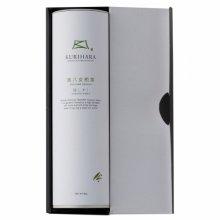 ラ・フィーネ缶ギフト1箱入(奥八女紅茶べにふうき)