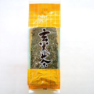 〜500円 玄米茶