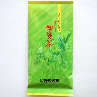 茶匙  煎茶 A-イ 100g