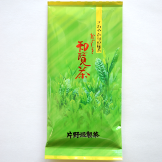 〜500円  煎茶 A-イ 100g