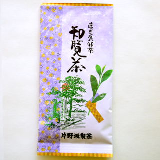 茶香炉  煎茶 A-ハ 100g