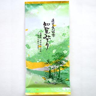ギフト  煎茶 A-ホ 100g