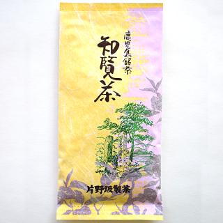 1000円〜3000円  煎茶 A-ヘ 100g
