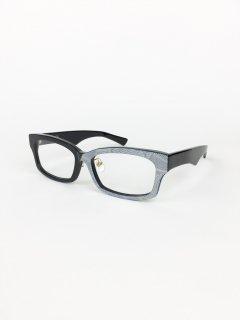 BER(Black 白包帯)