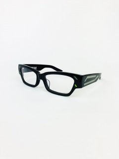NEON C.1 black