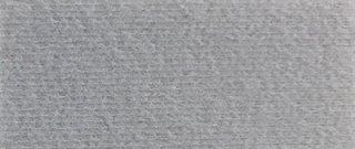 天井用ウレタンつき生地ライトグレー5mm厚