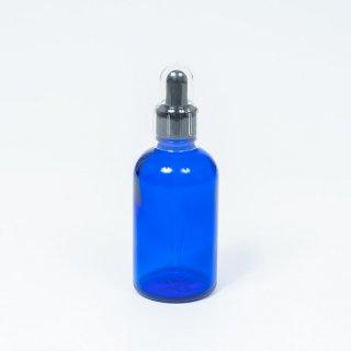 ホッティーのミネラル瓶