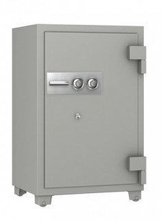エーコー金庫 業務用 SGシリーズ SG-1050