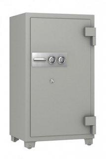 エーコー金庫 業務用 SGシリーズ SG-1260