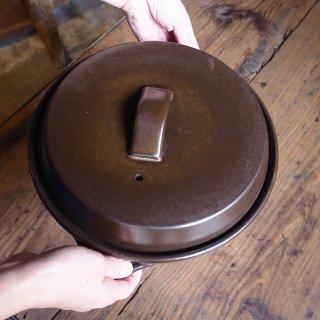 フエゴ 8号鍋