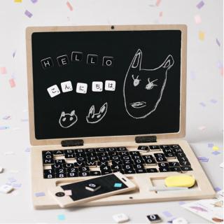 KIDS PC(キッズパソコン)
