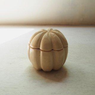 丸山可菜子 陶箱 B