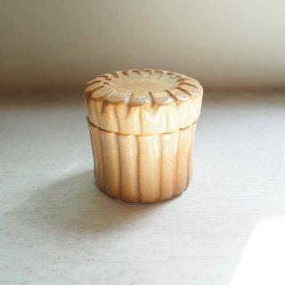 丸山可菜子 陶箱 C
