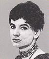 マリアンヌ・ニルソン