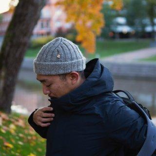 FARMESTERS「ファルメスター」北欧フィンランドから届くニット帽 myssyfarmi