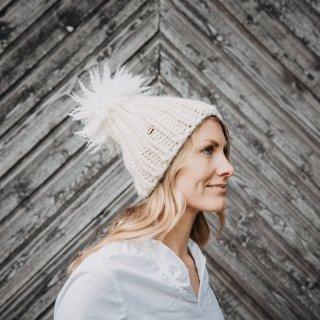 LUKSUS「ルクスス」北欧フィンランドから届くニット帽 myssyfarmi