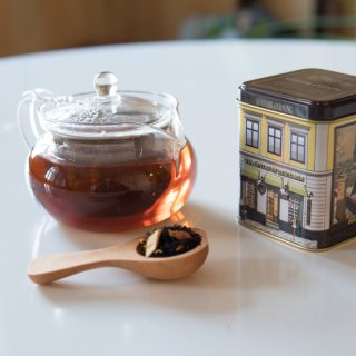 北欧紅茶 Tea Centre of Stockholm