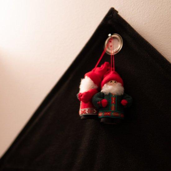 2クリスマス デコレーション