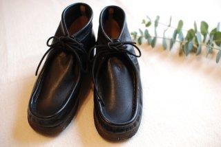 HTS(ハロータウンストア)ワラビー靴