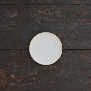 4.5寸 取り皿