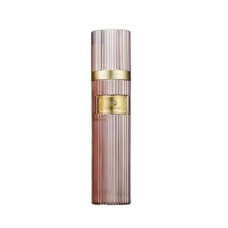 ジュディスリーバー Revolution Ampoule Volumer4050 50ml