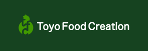 Toyo Food Creation