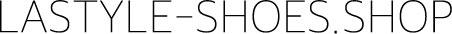 中古革靴販売|革靴の通販ラスタイルシューズショップ