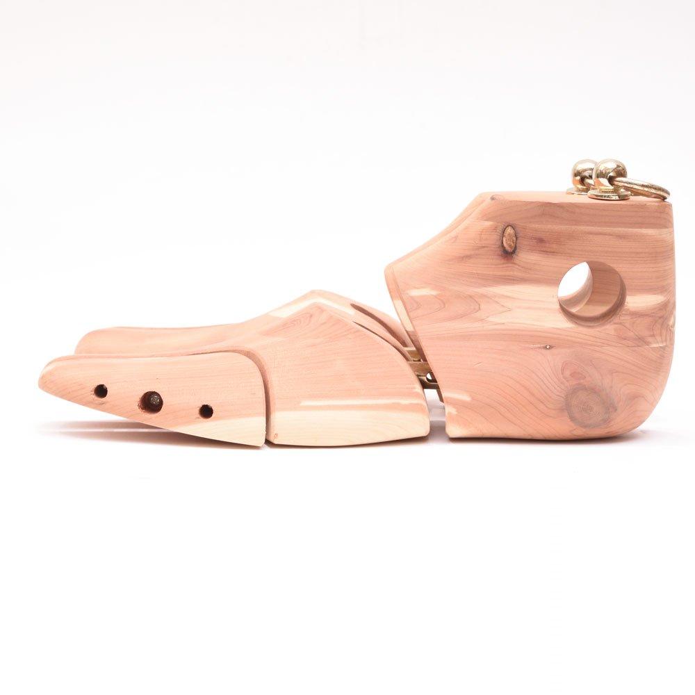 ブーツ用 レッドシダー シューツリー ツリー サイズ41
