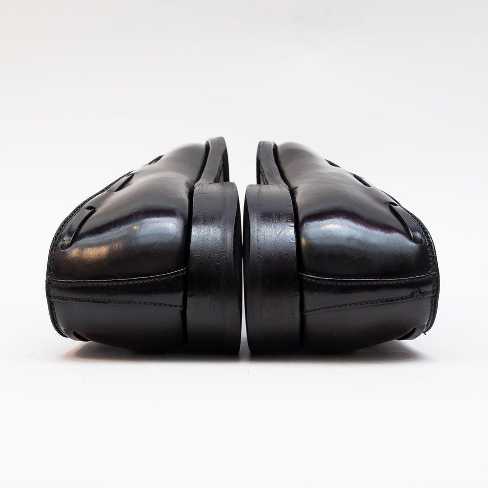 オールデン タッセルローファー コードバン 3775 サイズ8D