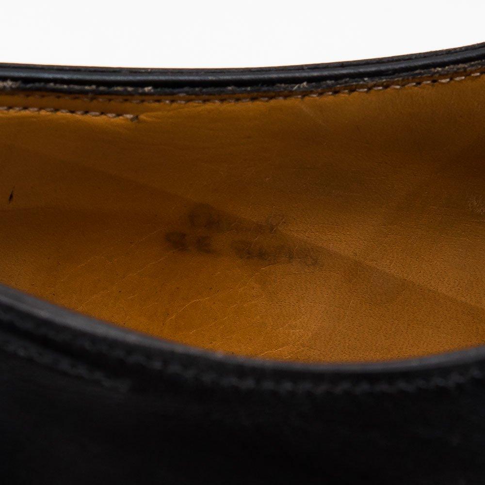 ジョンロブ PHILIP 【フィリップ】プレステージライン 8695ラスト 旧モデル サイズ8E
