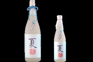 御代栄 四季の酒 夏
