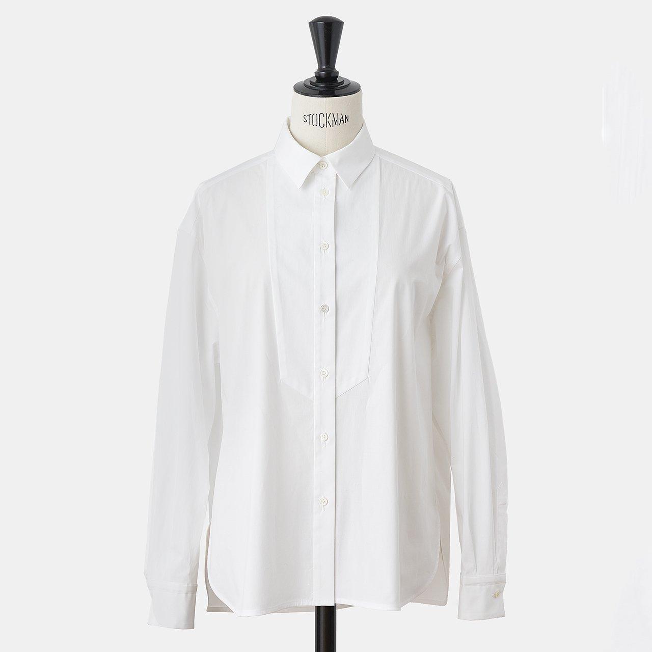 Basic Shirt �