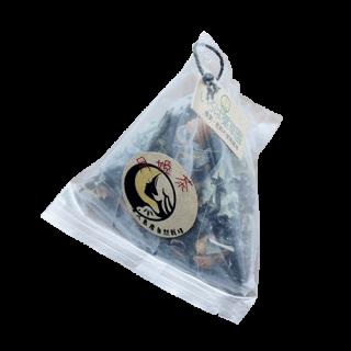 月姫茶 3袋入
