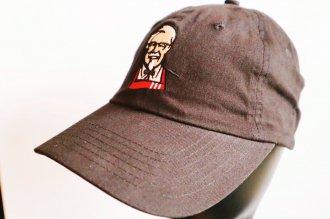【KFC】キャップ