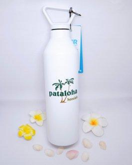 Pataroha MiiR Haleiwa    タンブラー