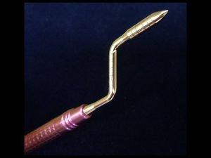 オーギュメーター臼歯部タイプ(アングル)直径4.2mm