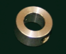 ジグリングオステオトーム用金属ストッパー(5個入)