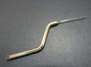 旧タイプ・臼歯部用φ0.5mm交換用