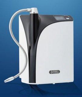 オゾン水生成装置(水道水直結型)
