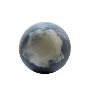 スウィーツソーパー 惑星ソープ  NEPTUNE ネプチューン(海王星)